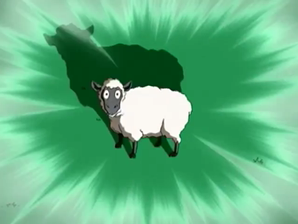 File:SheepPowerReceive.png