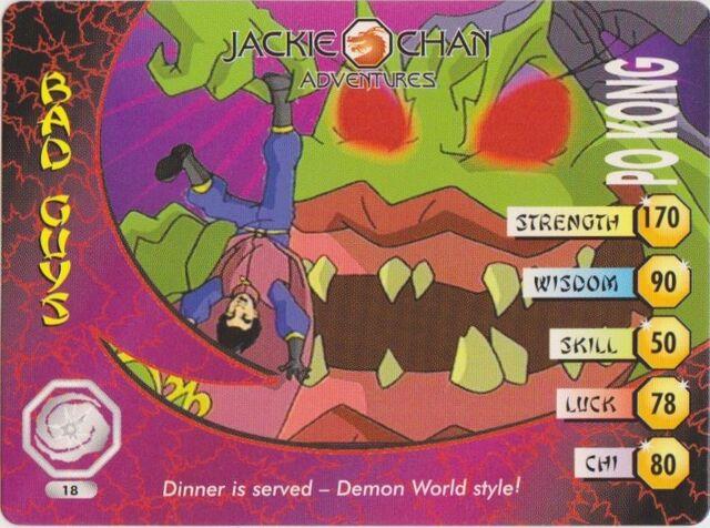 File:Demon Vortex card 18.jpg