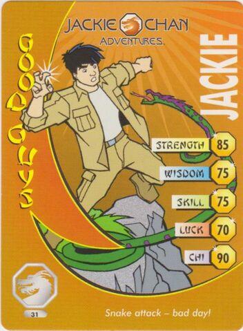 File:Jackie card 31.jpg