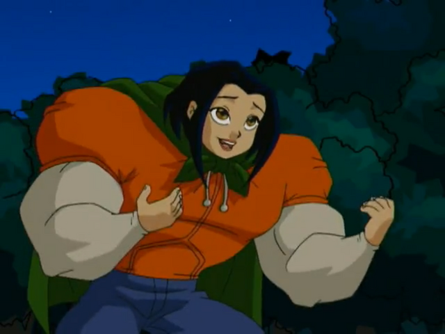 File:Jade Chan Adventures S4E3 FMG 62.png