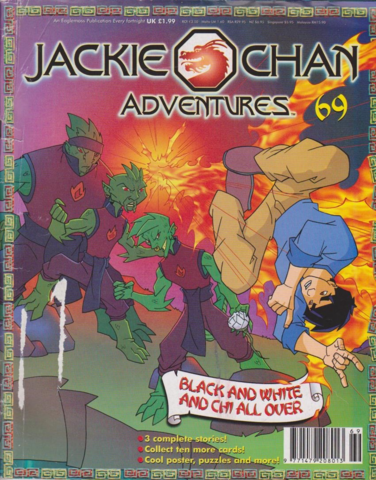 File:Jackie Chan Issue 69.png