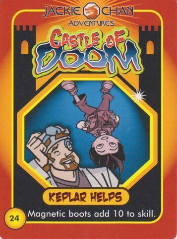 File:Castle of Doom card 24.jpg