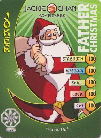 File:Christmas Boost card 25.jpg