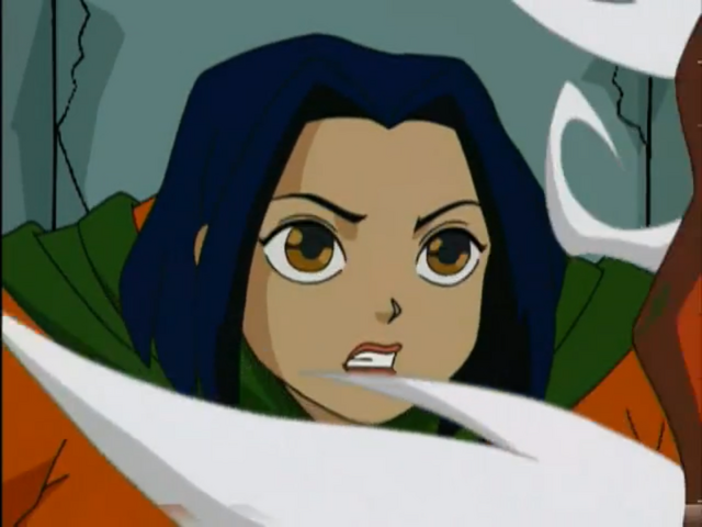 File:Jade Chan Adventures S4E3 FMG 82.png