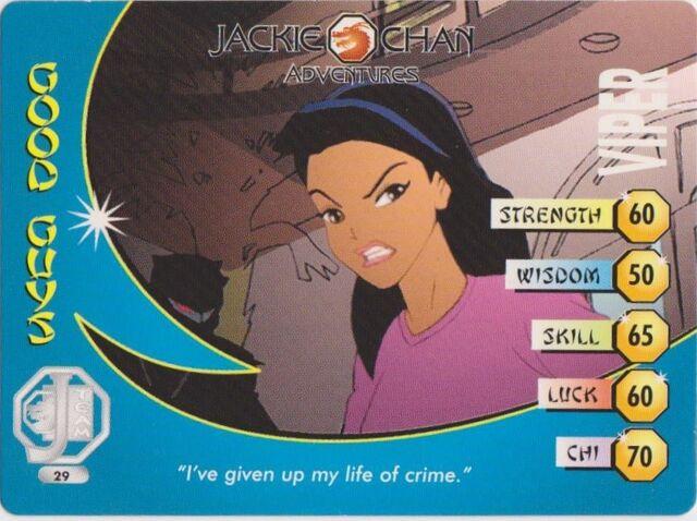 File:The J-Team card 29.jpg