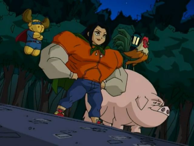 File:Jade Chan Adventures S4E3 FMG 30.png