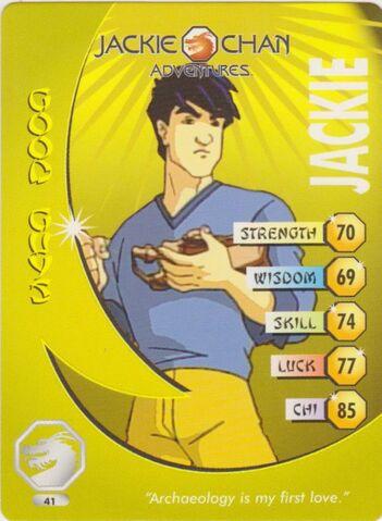 File:Jackie card 41.jpg