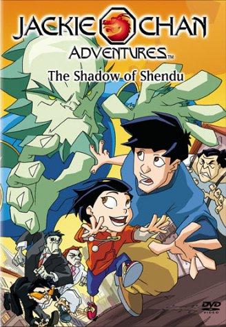 File:Jackie Chan DVD 3.jpg