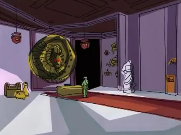 File:Valmont's office Season 1 (2).png