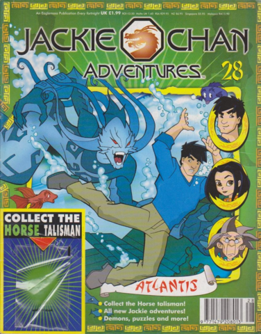 File:Jackie Chan Issue 28.png