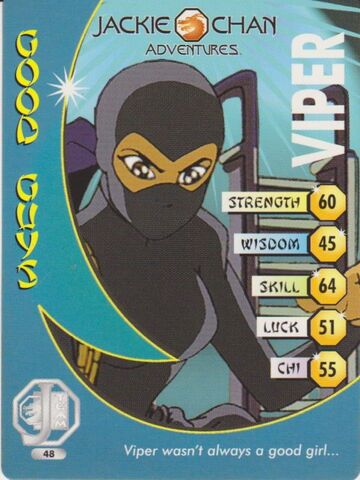 File:The J-Team card 48.jpg
