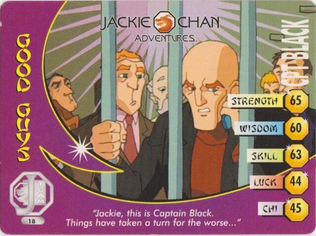 File:The J-Team card 18.jpg