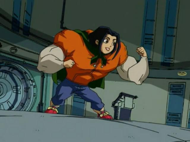 File:Jade Chan Adventures S4E3 FMG 19.png