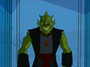 Drago 9