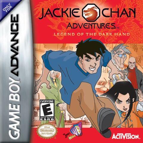 File:Jackie Chan GameBoy.jpg