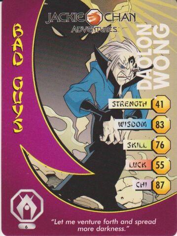 File:Daolon Wong card 6.jpg