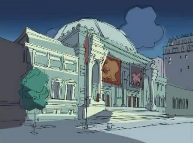 File:New York museum night S1 EP4.png