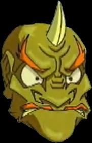 File:General 7 Mask.png