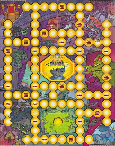 File:Castle of Doom board game 2.png