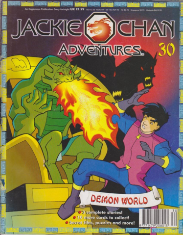 File:Jackie Chan Issue 30.png