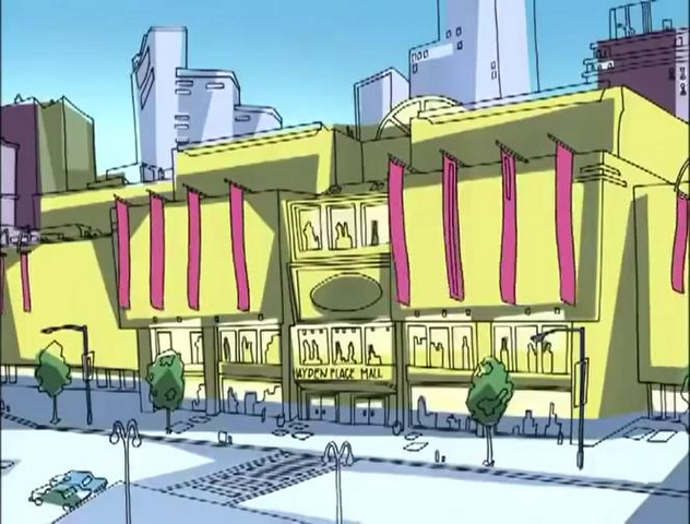 File:Hayden Place Mall S1 EP8.png