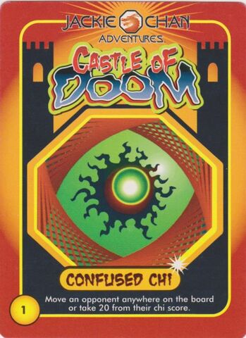 File:Castle of Doom card 1.jpg