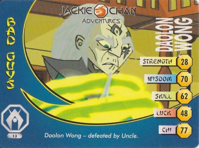 File:Daolon Wong card 13.jpg