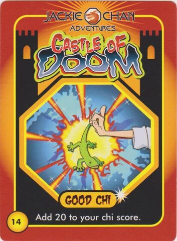 File:Castle of Doom card 14.jpg