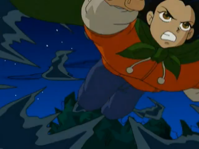 File:Jade Chan Adventures S4E3 FMG 26.png