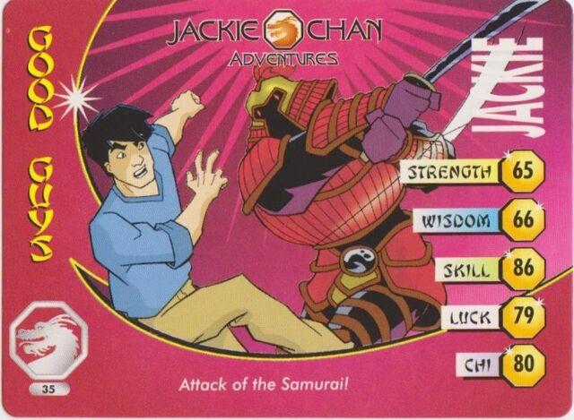 File:Jackie card 35.jpg