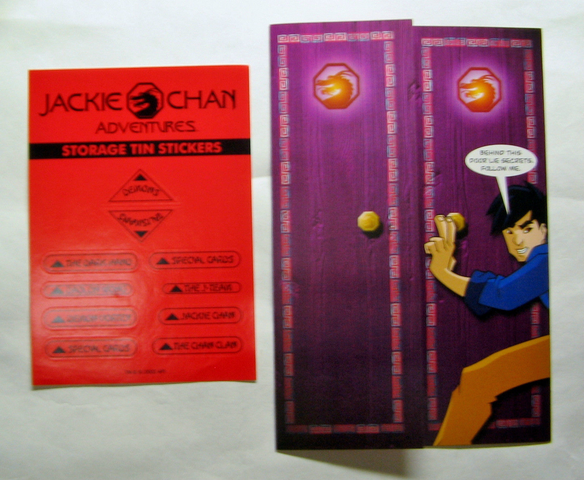 File:Jackie Chan magazine issue 2 (2).png