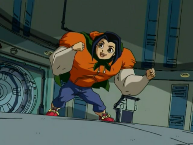 File:Jade Chan Adventures S4E3 FMG 18.png