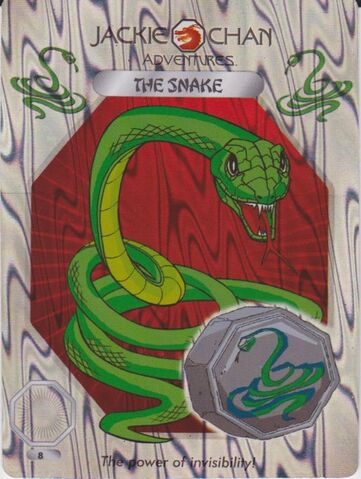 File:Talismans card 8.jpg