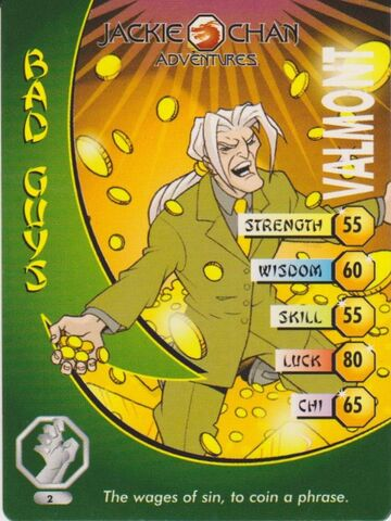 File:The Dark Hand card 2.jpg