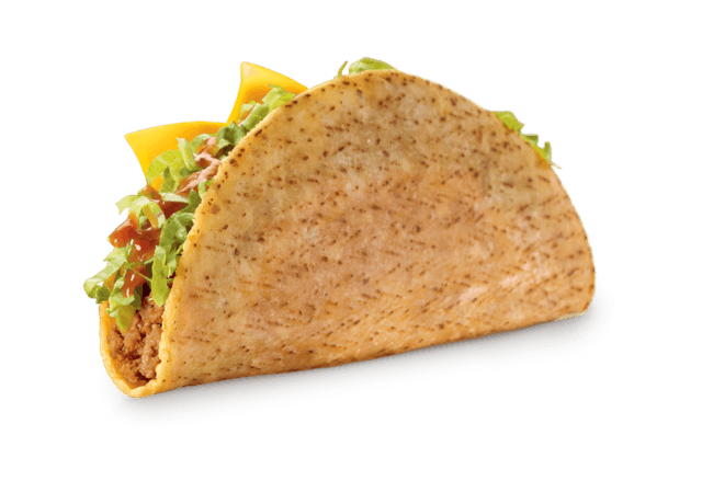 File:MonsterTaco.png