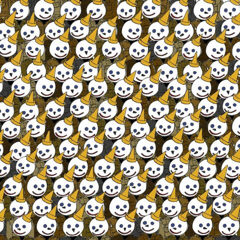 File:Jack in the Box Find the Panda April Fool's.jpg