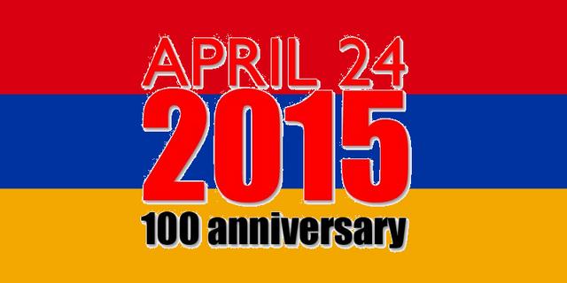 File:100YearsofArmenianGenocide.png