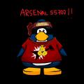 Arsenal55702cutout.png