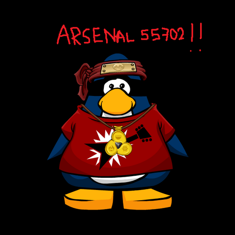 File:Arsenal55702cutout.png