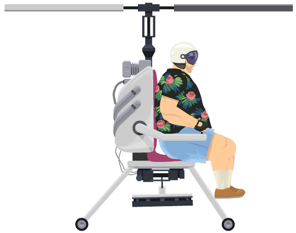 File:Helicopter Man.png