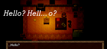 File:Hello Hell...o.png