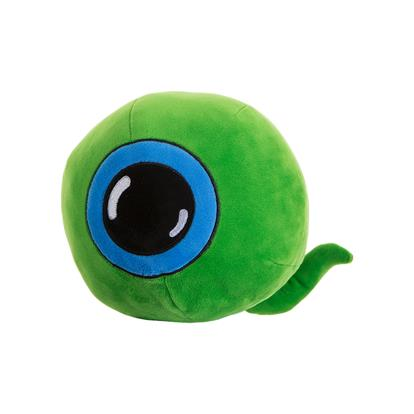 File:Jacksepticeye sam Plush.jpg