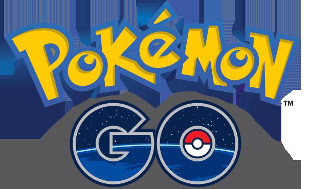 File:Pokemon go logo.png
