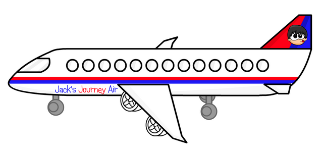 File:ToyAirplane.png