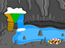 Nav cave 1