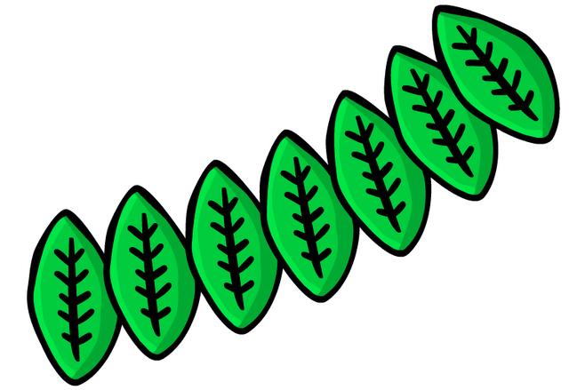 File:LeavesHeadband.png