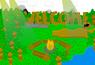 Nav welcome