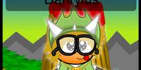 Danrylus