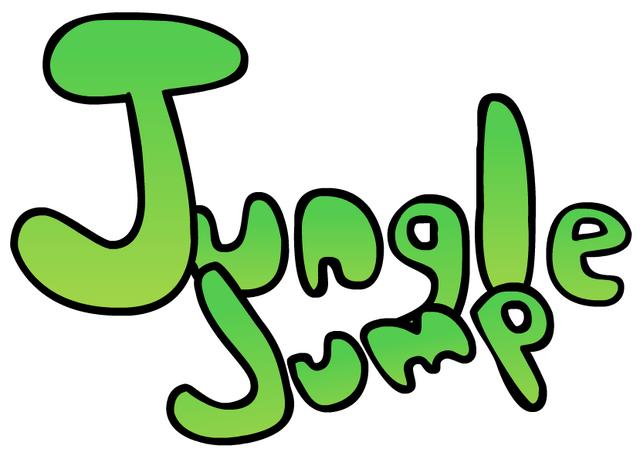 File:Jungle Jump Logo.png