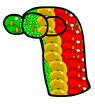 Fruitcape